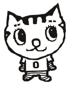 okoshikun