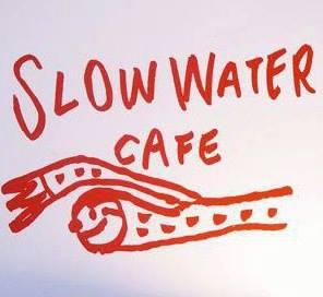 slowwatercafe